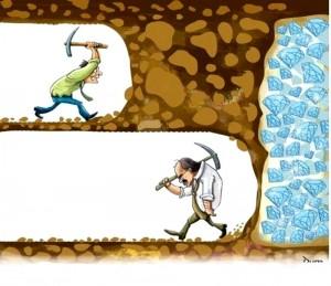 никогда-не-сдавайся
